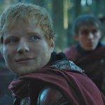 Game of Thrones: a Kristian Nairn non è piaciuto il cameo di Ed Sheeran