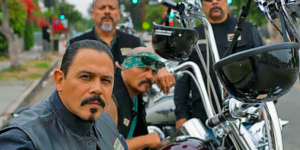 Mayans MC: il teaser dello spin-off di Sons of Anarchy!