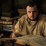 Game of Thrones: John Bradley emoziona tutti con le sue parole per la serie