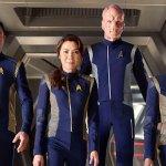 Star Trek: Discovery, Michelle Yeoh protagonista di un nuovo spinoff in fase di sviluppo