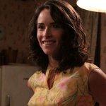Reprisal: Abigail Spencer da Timeless alla nuova serie Hulu