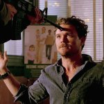 Into the Dark: Clayne Crawford (Lethal Weapon) nel cast della serie horror