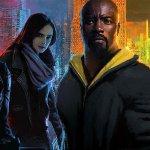 Netflix rassicura sugli altri show Marvel dopo la cancellazione di Iron Fist