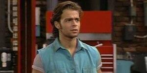 Joey Lawrence guest star Hawaii Five-0