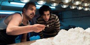 Narcos: nel trailer della terza stagione si scoprono i nuovi criminali su cui indaga la DEA