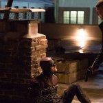 """The Punisher, Steven Lightfoot: """"Se avessimo una terza stagione mi piacerebbe avere Daredevil e Fisk"""""""