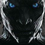 Game of Thrones: ecco quando inizieranno le riprese del pilot del primo spinoff