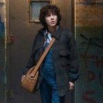 Stranger Things: tra i libri in arrivo legati alla serie anche un prequel dedicato alla madre di Eleven!