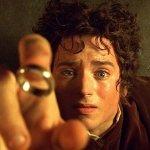 Il Signore degli Anelli, Peter Jackson è disposto a collaborare con i produttori della serie Amazon