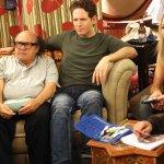 Fox ordina il pilot di una nuova comedy ideata dal team di It's Always Sunny in Philadelphia