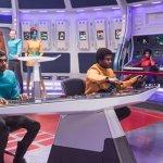 """Black Mirror: Charlie Brooker ha delle """"grandi idee"""" per uno spin-off di USS Callister"""