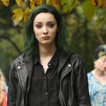 The Gifted: nella seconda stagione ci saranno dei mutanti originali