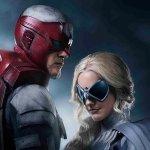 Titans: nuove immagini dei protagonisti dal set della serie DC!