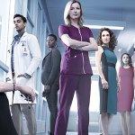 The Resident: Fox rinnova la serie per una seconda stagione