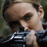 Killing Eve: Jodie Comer parla di Villanelle e del futuro della serie
