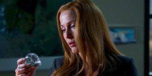X-Files: il promo dell'ultimo episodio della stagione (forse della serie?)