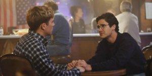 American Crime Story: una clip in anteprima con Darren Criss dal prossimo episodio