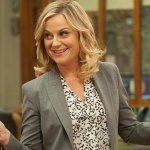 Parks and Recreation: Amy Poehler pronta a un'eventuale reunion