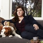 """Allison Tolman sarà la protagonista del pilot """"Emergence"""", prodotto per NBC"""