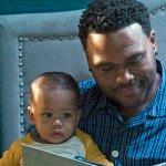 Kenya Barris (Black-ish) sigla un accordo da 100 milioni di dollari con Netflix