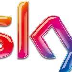 Sky: al via l'offerta sul digitale terrestre e via fibra