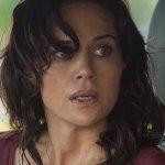 Manhunt: Lone Wolf, Carla Gugino nel cast della seconda stagione della serie antologica