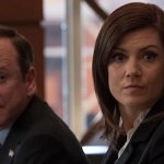Ascolti USA – 25/04/18: calano Designated Survivor ed Empire, ritorna in negativo Code Black