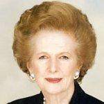 BBC: in cantiere una serie di stampo documentaristico dedicata a Margaret Thatcher