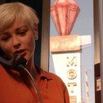 Morta a 52 anni Pamela Gidley, la Teresa Banks di Twin Peaks