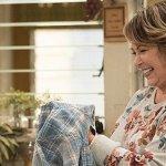 Roseanne: la premiere batte un nuovo record grazie agli ascolti in differita