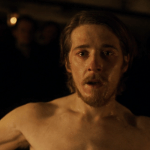 The Terror: Adam Nagaitis parla del suo villain Hickey