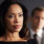 Suits: lo spin-off si intitolerà Pearson