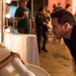 The Passage: il trailer della nuova serie Fox con Mark-Paul Gosselaar