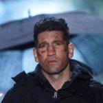 The Punisher 2: le nuove foto dal set svelano il look di Frank Castle