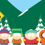 South Park è la serie più popolare dell'anno su Hulu