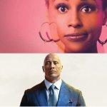 Ballers e Insecure: la HBO rivela la data delle due season premiere