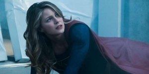 Supergirl 3x21