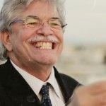 Il peggio della settimana in tv: l'imperdibile preserale dell'ex senatore Antonio Razzi