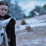 Game of Thrones: Bella Ramsey non ha ancora visto tutta la serie