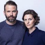 Netflix annuncia un nuovo accordo con Jantje Friese e Baran bo Oda, creatori della serie Dark