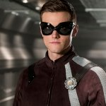 The Flash 5: Hartley Sawyer sarà una presenza regolare nella prossima stagione