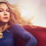 Supergirl: la 4^ stagione trarrà ispirazione dalla miniserie a fumetti Superman Red Son
