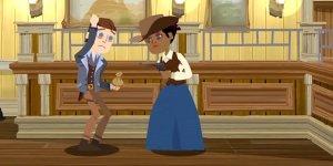 Westworld: i fan della serie potranno diventare dei dipendenti della Delos grazie a un nuovo mobile game!