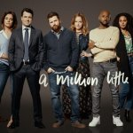 A Million Little Things: a settembre la première della nuova serie targata ABC