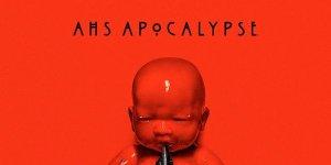 American Horror Story: Apocalypse, un nuovo teaser