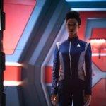 Foto ufficiali – S2 | Star Trek Discovery