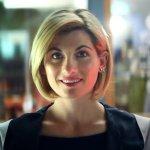 BBC: le novità e i ritorni della stagione in un video dell'emittente
