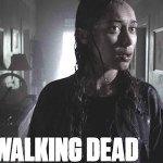 Comic-Con 2018: Fear the Walking Dead 4B, un assaggio del trailer!