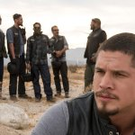 Mayans M.C.: i personaggi di Sons of Anarchy torneranno tramite flashback
