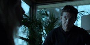 Ozark: il trailer della seconda stagione